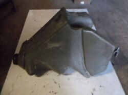 Used Gas Tank for 1997 KTM250 $49.95
