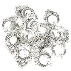 20pcs Earring Chandelier Jewelry Making for Earring Drop and Charms Pendant $6.05