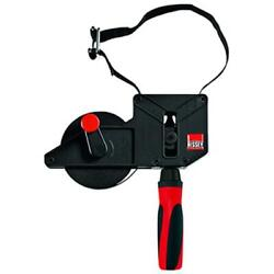 True Value 210940 23 ft. Variable Angle Strap Clamp
