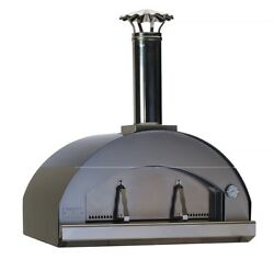 Bull Outdoor Products Extra Large Pizza Oven