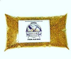 Gold Paydirt 5 lbs Unsearched and Guaranteed Added GOLD Panning $48.00