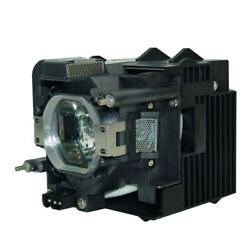 Original Ushio Projector Replacement Lamp for Sony LMP-F270
