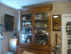 EBAY STORE INVENTORY 3700 + Unique Antiques Collectibles over 5000 Items Total +