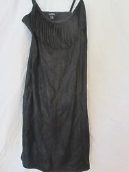 EXPRESS LITTLE BLACK DRESS XS $5.99