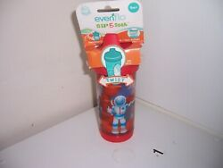 Evenflo Sip and Seek Insulated Sippy Cup Sippy cup New $15.47
