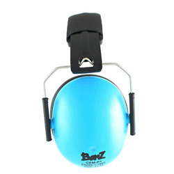 BanZ earBanZ Hearing Protection for Kids Blue EM001 $9.99