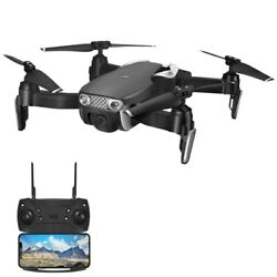 Eachine E511S GPS dynamic effects WiFi FPV with 1080 P Camera 16 minutes $189.98