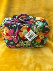 (BRAND NEW WITH TAGS) Grand Cosmetic Jazzy Blooms