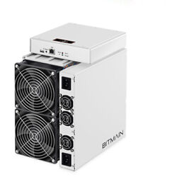 Bitmain Antminer T17 42TH ASIC BTC Miner Cheaper Than Antminer S17pro 53th