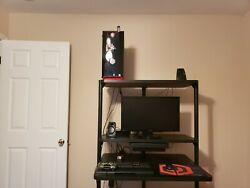 Pc gaming i5 and desk with other stuff $1200.00