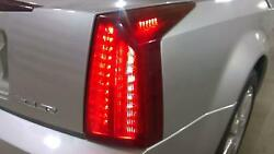 04-09 Cadillac XLR Used OEM Right Passenger Tail Light Lamp Assembly