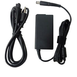 Ac Power Adapter Charger for Dell Studio 1457 1458 1440 1535 1536 Laptops