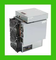 Antminer s15 - 28THs - 1600W - 240V - PSU included - Bitcoin Miner