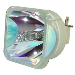 003-120707-01 00312070701 Replacement For Christie Lamp (Philips Bulb)