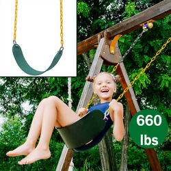 Playground Swing Set Accessories Replacement 66