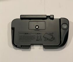 OEM Nintendo 3DS LL XL Dedicated Expansion quot;Slide Padquot; Circle Pad Pro SPR 009 $17.99