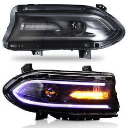 Find your customized LED Headlights for TOYOTA vehicles inside this listing! $1,777.77