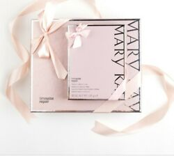 Mary Kay Timewise Repair Lifting Bio-cellulose Mask!Individual with gift bag💝