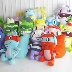 Happy Tree Friends HTF 38cm 15