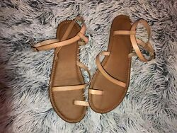 target shoes womens $15.00