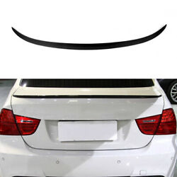 2008-2012 Honda Accord 2DR Coupe Factory Style Spoiler w//LED Light PRIMER