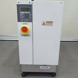 SMC Thermo Chiller INR-498-016C