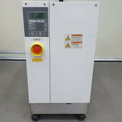 SMC INR-498-016C Thermo Chiller INR-498-016C
