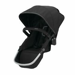 Evenflo 63012255 Second Seat for Pivot Xpand Stroller or Travel System Stallion $129.99