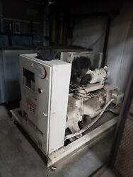 Gardner Denver Air Compressor 50 HP $6,800.00