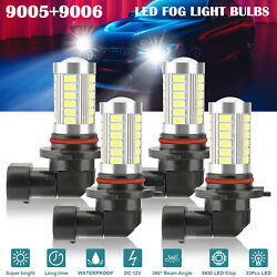 USB Car Interior Roof Atmosphere Starrry Sky Lamp Star Light LED Projector Light $7.97