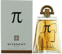 PI by GIVENCHY edt Cologne for Men 3.3 oz 3.4 oz New in Box $40.99