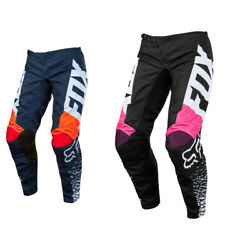 Fox Youth Girls 180 Pant $89.95