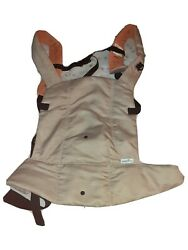 Evenflo 4 In 1 Convertible Baby Carrier $16.00