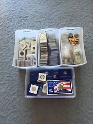 US Coin Collection Sets - Silver Coins - Free Shipping - NGC  PCGS  $29.99