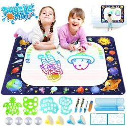 Educational Learning for Age 2 3 4 5 6 7 8 Year Old Boys Girls Kids Creative Toy $21.99
