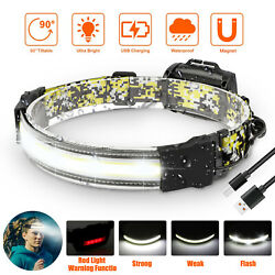 250 LED Solar Power Lights PIR Motion Sensor Wall Lamp Garden Waterproof Outdoor $15.97