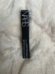 NARS Radiant Creamy Concealer Medium 1 CUSTARD 6ml Full Size  New W Fast Ship! $24.95