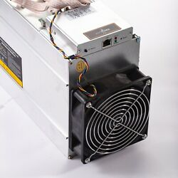 Bitmain Antminer X3 - 80 PIECES TOTAL (BULK SELL) $3,499.99
