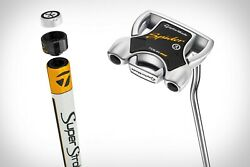 New Taylormade Spider Tour Interactive Putter by Blast Choose Style Length LHRH $138.99