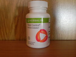 Herbalife Total Control 90 tablets $31.99