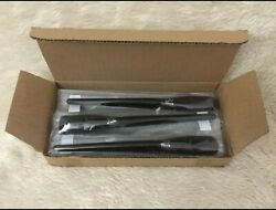 Lot of Six (6) New Unopened package. Kat Von D  Blush Brushes  $22.00