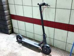 Xiaomi M365 Electric Scooter. NON-FOLDABLE MODEL. $275.00