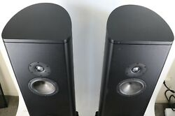 Magico S-3 loudspeakers very clean really good!  Fully tested. $11,500.00