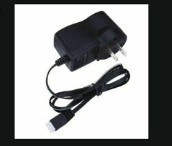 ADOPTER CHARGER FOR Protocol Predator SB RC Helicopter $21.99