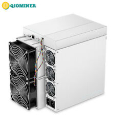 Bitmain Antminer S19 95T 3250W Bitcoin Asic Miner Cheaper Than S19PRO 110TH  $3,785.00