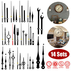 Silicone Wine Glass Holder Resin Casting Mold Cup Coaster Epoxy Mould Tool DIY $7.48