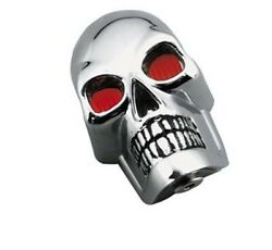 Bikers Choice LED Skull Marker Lamp Sets Universal 491331 $39.00