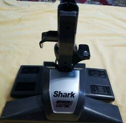 Shark Hard Floor Replacement Head for HV320 Series and UV450 $19.99