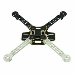 F330 4 Axis RC Quadcopter Frame Kit RC Drone Support KK MK MWC C $32.97