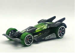 Hot Wheels AcceleRacers RACING DRONES RD 06 A6 LOOSE 1 64 $9.99